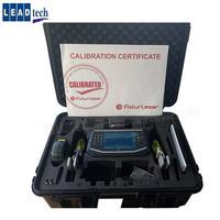 FixturlaserECO无线蓝牙激光对中仪