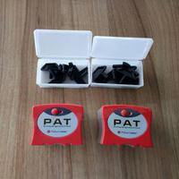 FixturlaserPAT皮带轮激光对中仪