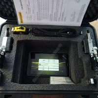 L560镭射激光对心仪使用方法