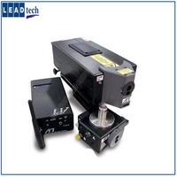 XD Laser激光干涉仪