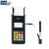 leadtech140里氏硬度计