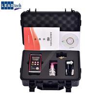 leadtech高精度超声波测厚仪 (不打印型) Uee932