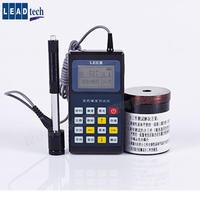 LeadTech110便携式里氏硬度计