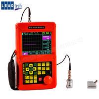 leadtech数字式超声波探伤仪Uee951