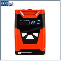 leadtech粗糙度仪Uee940(一体式)