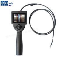 LT-C系列工业内窥镜视频检测仪 可录像