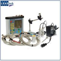 EasyViber振动分析仪