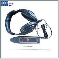 LT10轴承故障听诊器