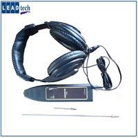电子轴承机械故障听诊器 LT20