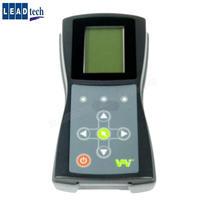 ViberX2多功能振动检测仪