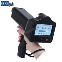 Ultraprobe15000触摸型超声波检测仪