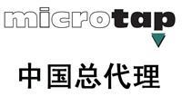 润滑介质对比测试仪 Microtap公司介绍
