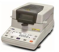 卤素水分测定仪 YQD-110