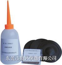 耐破强度试验仪 (触屏操作系统)