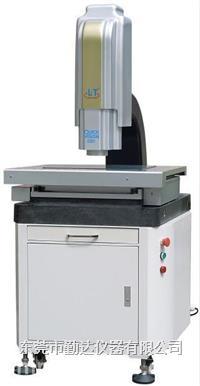 自动影像测量仪 YQD-QV