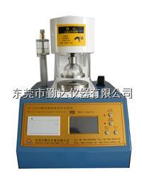耐破强度试验仪 (触屏操作系统) QD-3005B