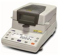 卤素快速水分仪 YQD-110