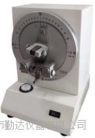 机械挺度测试仪