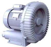 全風環形鼓風機 RB-077