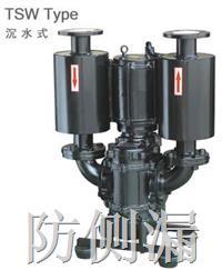 一带一路台湾春鼎机械水处理环保设备节能静音沉水式鲁氏鼓风机罗茨鼓风机