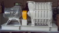 【深圳】拓思TB型变频多级离心鼓风机印染机械造纸机械纸巾机械环保机械