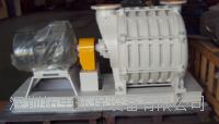 【深圳】拓思TOS变频多级离心鼓风机造纸机械皮革机械印染机械水处理设备曝气设备