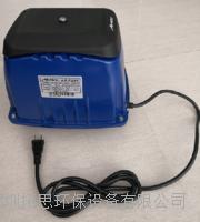 【台湾】Airmac气泵医疗器械气泵医疗设备气泵医疗机械气泵气垫床气泵按摩椅气泵实验室气泵