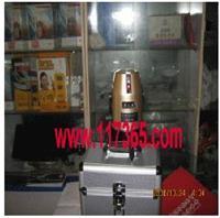 性价比*高的激光标线仪TCL410T/水平仪/扫平仪  TCL410T