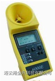 测量38米超声波线缆测高仪6000E