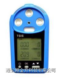 气体检测报警仪/袖珍式多参数矿用本安型四合一气体易胜博注册带煤安证防爆证CD4 CD4
