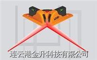 激光标线仪 激光直角尺 LS163III