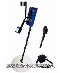 地下金属探测仪|高精度探测仪 TS500