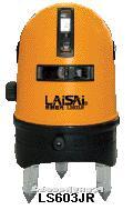 莱赛激光标线仪|莱赛激光水平仪|激光标线仪 莱赛激光标线仪LS603JR III多功能激光标线仪
