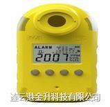 可燃性(甲烷)气体检测仪器| 便携式甲烷检测报警仪|矿用瓦斯气体检测仪 JCB4