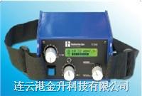 性价比较高的进口管线听漏仪|英国雷迪RD543二合一听漏仪|连云港测漏仪