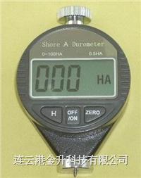 连云港橡胶硬度计|数字式的橡胶硬度计|数显式橡胶硬度计|数显式邵氏硬度计 数显