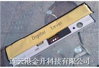 优供出口600MM激光水平仪--激光水平尺,数显水平仪数显水平仪 出口