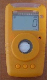 二氧化氮等多种单一气体易胜博注册|HY-B16二氧化氮气体易胜博注册|HY-B系列气体易胜博注册 HY-B16