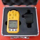 BX80便携式可二氧化氮检测仪产/二氧化氮气体检测仪