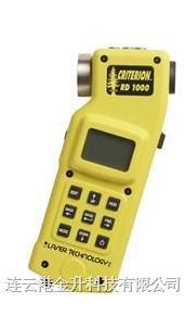 美国树林面积测量仪|树林直径测树器|树木测角仪  快特能™ RD 1000(Criterion™1000)