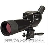 美国博士能数码拍照望远镜111545|连云港变倍数码拍望远镜 111545