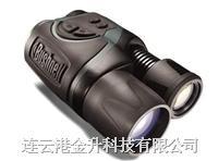 美国Bushnell(博士能)260542单筒夜视仪|连云港单筒夜视仪 260542