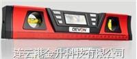 DAVON大有激光数字水平尺9405 30CM长度的激光水平尺 9405