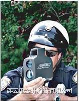 美国激光测速仪抓拍系统SPEEDPROOF(SP)/手持激光测速仪
