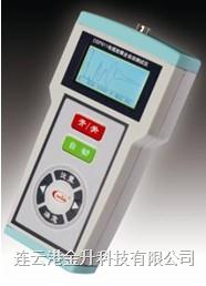 **TT-911电缆故障全自动测试仪|手持式多功能的电缆故障全自动测试仪器断线混线检查 TT-911