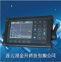 性价比超好的超声波金属探伤仪|连云港带录像功能的NDT620全数字智能超声波探伤仪 NDT620