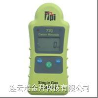 正品韩国森美特TPI-770一氧化碳检测仪(单气体)TPI770改为SUMMIT-770