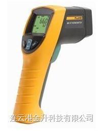 正品FLUKE561红外接触式双功能测温仪|连云港美国福禄克测温仪 FLUKE561