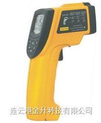 香港希玛手持红外线测温仪AR862A的升级版AR862A+(-50°--900°)|连云港900°测温仪 AR862A+