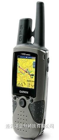 台湾高明行货正品威路 Rino 520/530HCx|带对讲短信的手持GPS